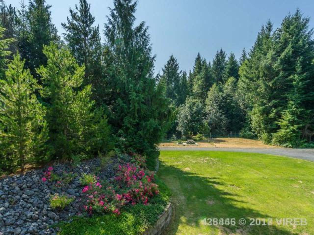 Photo 9 at 2700 Turnbull Road, Qualicum North, Oceanside
