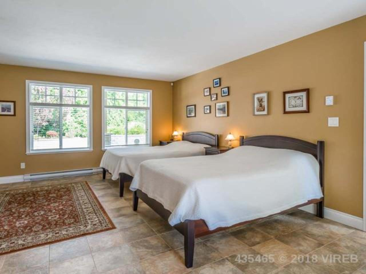 Photo 16 at 2700 Turnbull Road, Qualicum North, Oceanside