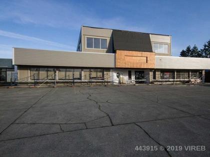 Photo 14 at 4227 6th Avenue, Port Alberni, Port Alberni and West Coast