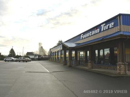 Photo 7 at 1691 Willow Street, Campbellton, Campbell River