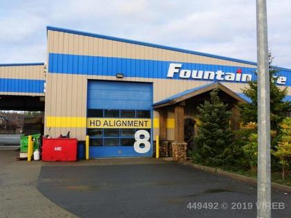 Photo 9 at 1691 Willow Street, Campbellton, Campbell River