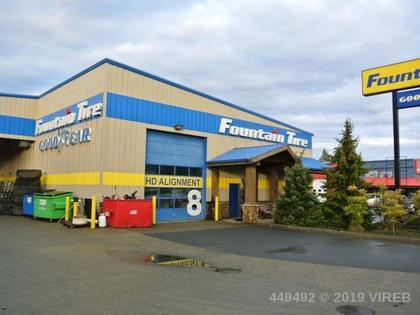 Photo 11 at 1691 Willow Street, Campbellton, Campbell River