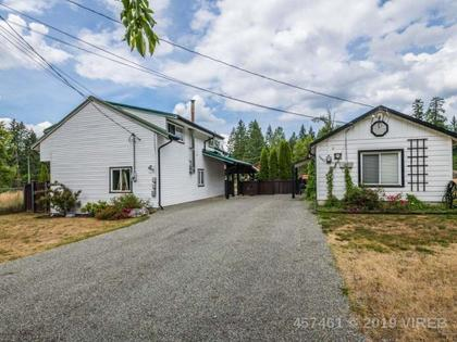 Photo 14 at 1691 Willow Street, Campbellton, Campbell River
