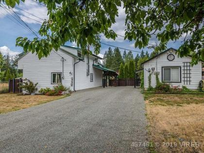 Photo 15 at 1691 Willow Street, Campbellton, Campbell River