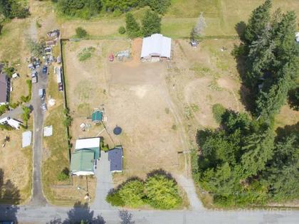 Photo 16 at 1691 Willow Street, Campbellton, Campbell River
