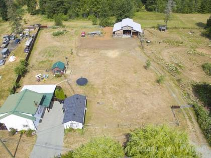Photo 17 at 1691 Willow Street, Campbellton, Campbell River
