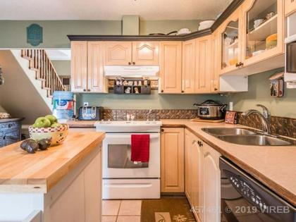Photo 18 at 1691 Willow Street, Campbellton, Campbell River