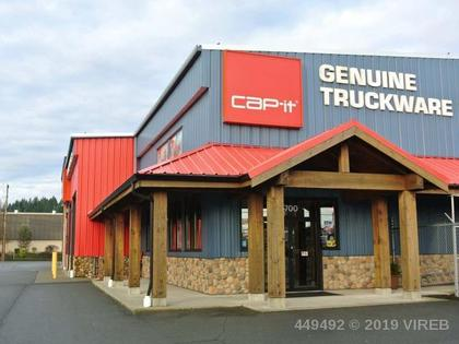Photo 19 at 1691 Willow Street, Campbellton, Campbell River