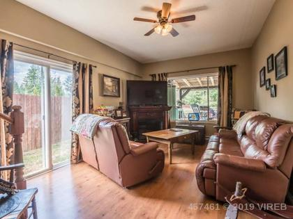Photo 21 at 1691 Willow Street, Campbellton, Campbell River