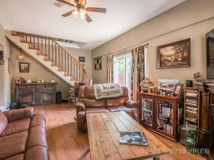 Photo 22 at 1691 Willow Street, Campbellton, Campbell River
