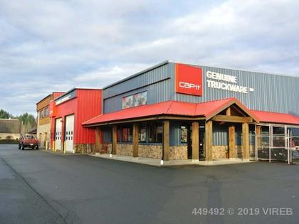 Photo 23 at 1691 Willow Street, Campbellton, Campbell River