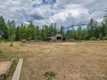 Photo 24 at 1691 Willow Street, Campbellton, Campbell River
