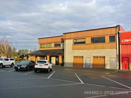 Photo 25 at 1691 Willow Street, Campbellton, Campbell River