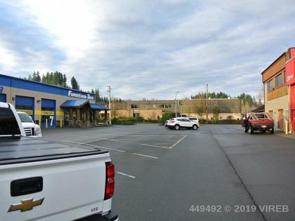 Photo 26 at 1691 Willow Street, Campbellton, Campbell River