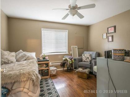Photo 29 at 1691 Willow Street, Campbellton, Campbell River