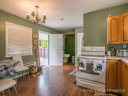 Photo 30 at 1691 Willow Street, Campbellton, Campbell River