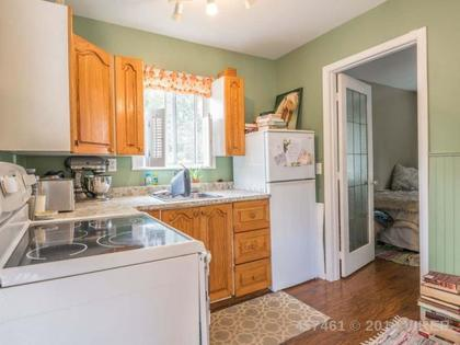 Photo 31 at 1691 Willow Street, Campbellton, Campbell River