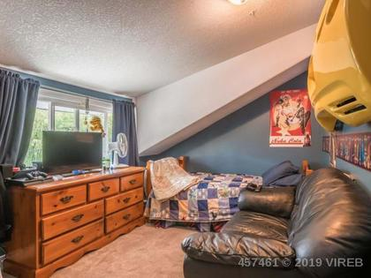 Photo 32 at 1691 Willow Street, Campbellton, Campbell River