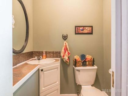 Photo 33 at 1691 Willow Street, Campbellton, Campbell River