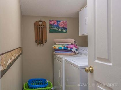 Photo 34 at 1691 Willow Street, Campbellton, Campbell River