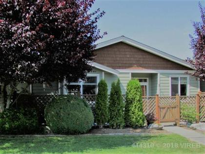 Photo 1 at 2 - 332 Belaire Street, Ladysmith, Cowichan