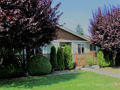 Photo 2 at 2 - 332 Belaire Street, Ladysmith, Cowichan