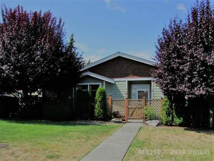 Photo 3 at 2 - 332 Belaire Street, Ladysmith, Cowichan