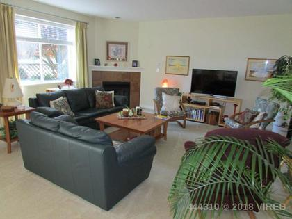 Photo 5 at 2 - 332 Belaire Street, Ladysmith, Cowichan