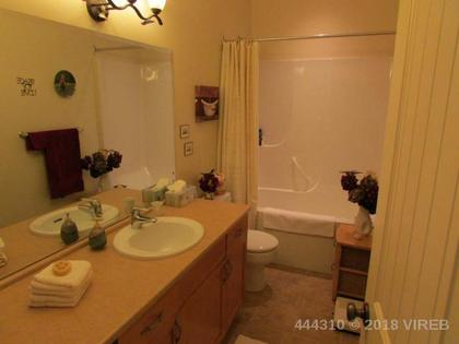 Photo 8 at 2 - 332 Belaire Street, Ladysmith, Cowichan