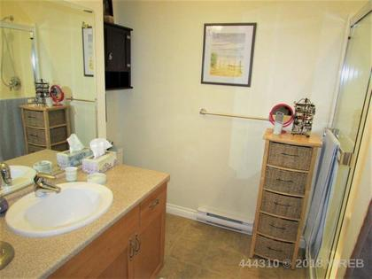 Photo 10 at 2 - 332 Belaire Street, Ladysmith, Cowichan