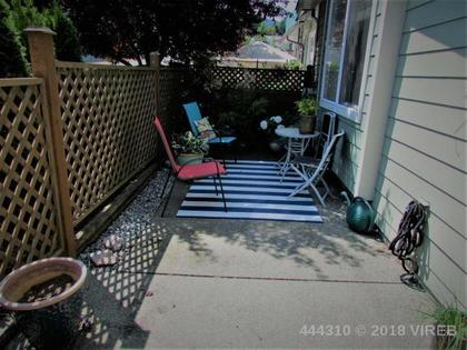 Photo 12 at 2 - 332 Belaire Street, Ladysmith, Cowichan
