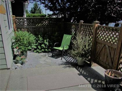 Photo 13 at 2 - 332 Belaire Street, Ladysmith, Cowichan