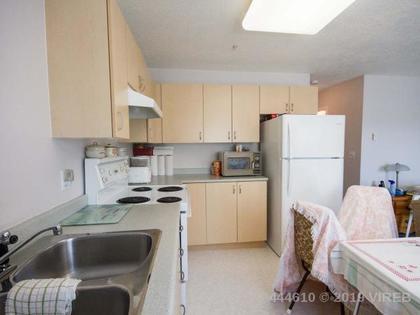 Photo 4 at 312 - 3855 11th Avenue, Port Alberni, Port Alberni and West Coast