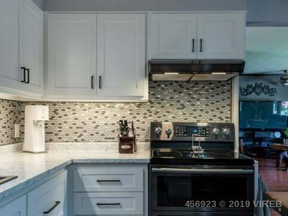 Photo 9 at 312 - 3855 11th Avenue, Port Alberni, Port Alberni and West Coast