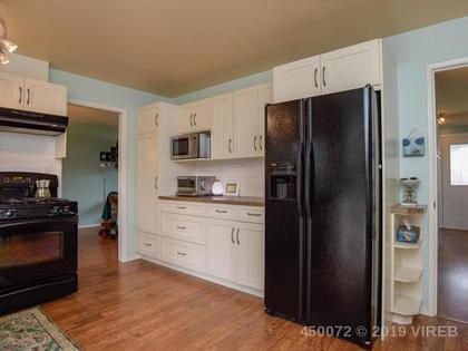Photo 18 at 1759 Kilpatrick Avenue, Courtenay City, Comox Valley