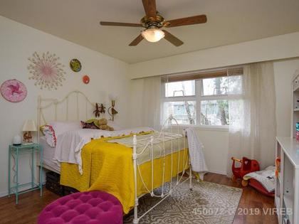 Photo 27 at 1759 Kilpatrick Avenue, Courtenay City, Comox Valley