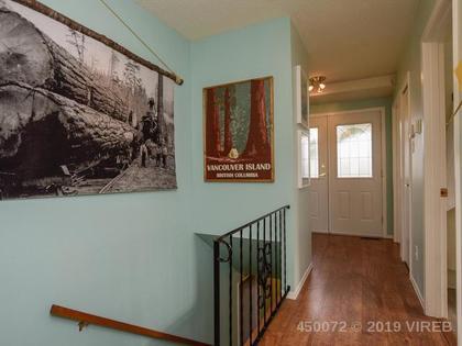 Photo 28 at 1759 Kilpatrick Avenue, Courtenay City, Comox Valley