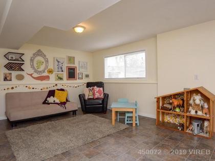 Photo 33 at 1759 Kilpatrick Avenue, Courtenay City, Comox Valley