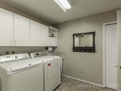 Photo 3 at 2459 Cousins Avenue, Courtenay City, Comox Valley