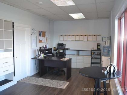 Photo 4 at 2683 Moray Avenue, Courtenay City, Comox Valley