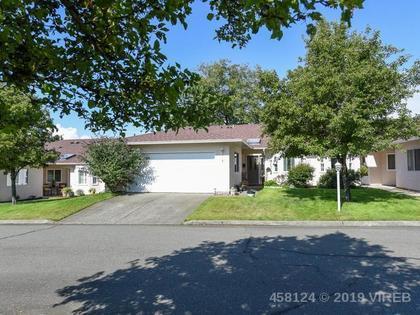 Photo 18 at 2683 Moray Avenue, Courtenay City, Comox Valley