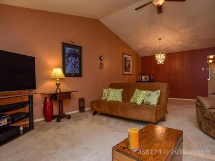 Photo 21 at 2683 Moray Avenue, Courtenay City, Comox Valley