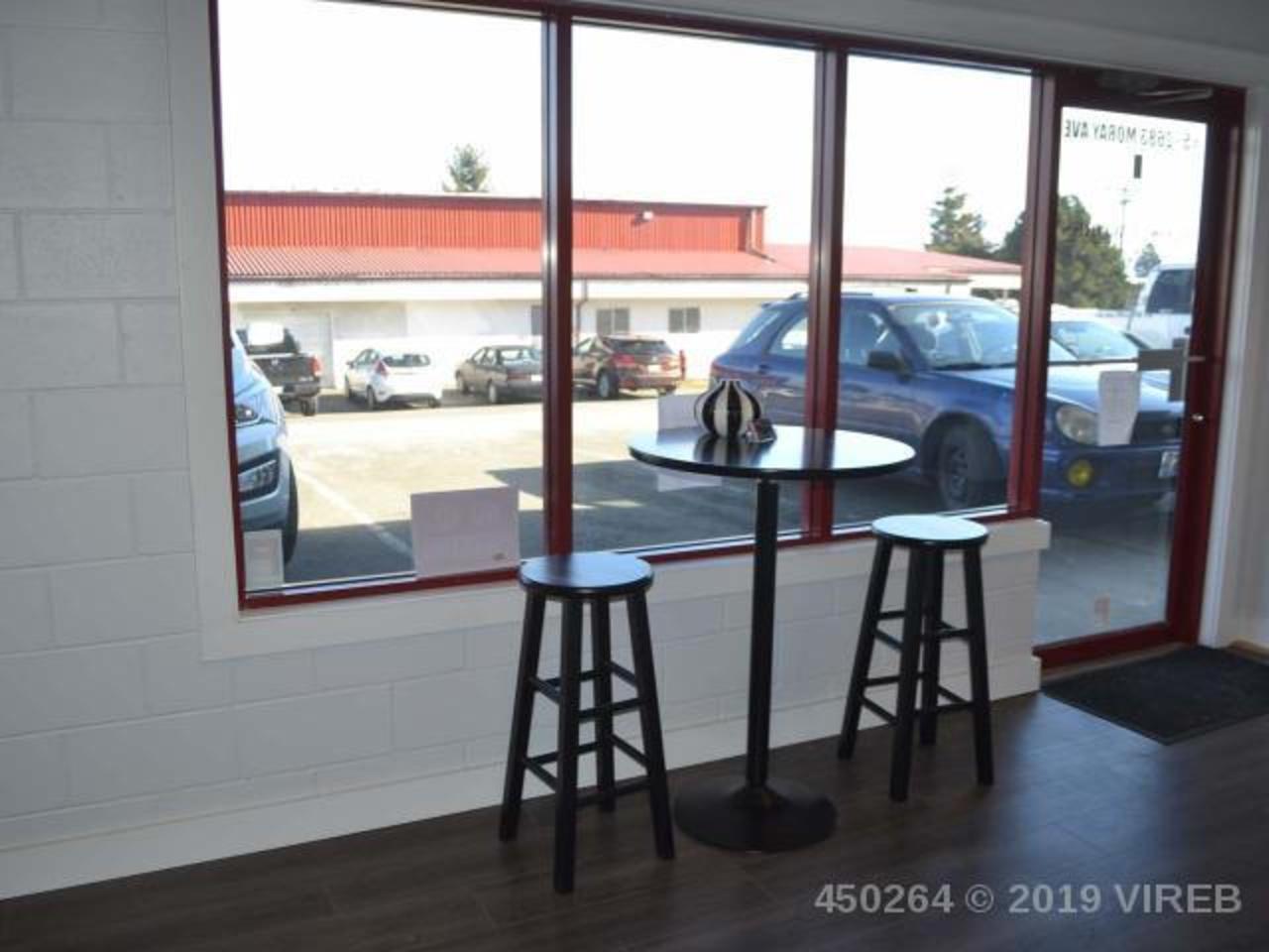 Photo 6 at 2683 Moray Avenue, Courtenay City, Comox Valley