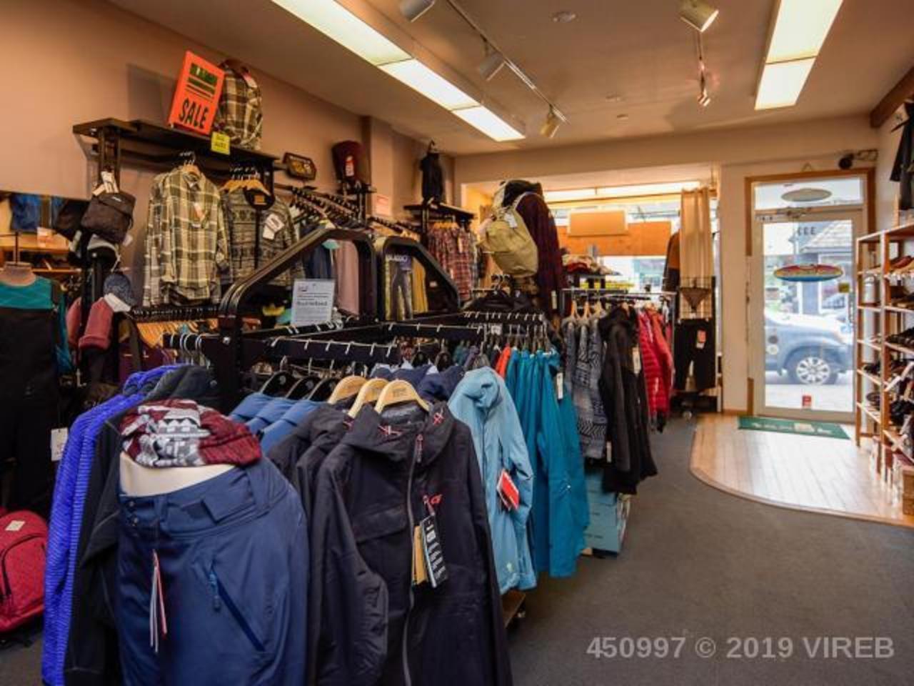 Photo 12 at 333 5th Street, Courtenay City, Comox Valley