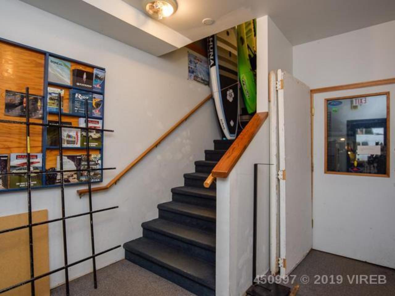 Photo 14 at 333 5th Street, Courtenay City, Comox Valley