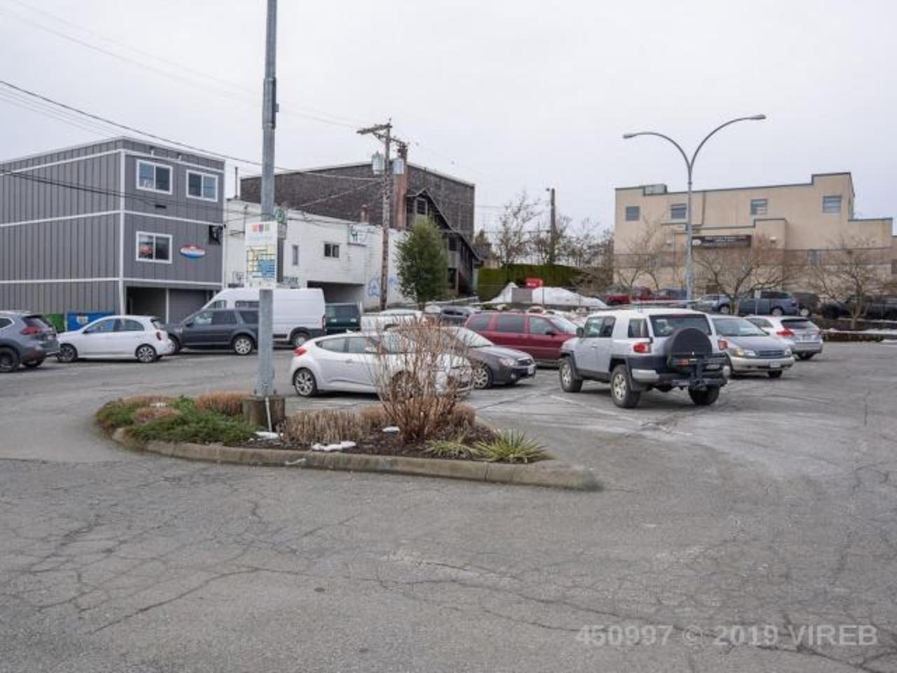 Photo 16 at 333 5th Street, Courtenay City, Comox Valley