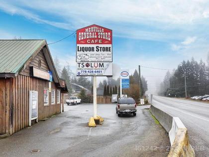 Photo 14 at 6635 Island Highway, Merville Black Creek, Comox Valley