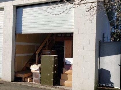 Photo 1 at 2755 Moray Avenue, Courtenay City, Comox Valley