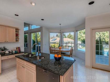 Photo 14 at 714 Canyon Crescent Road, Qualicum Beach, Oceanside