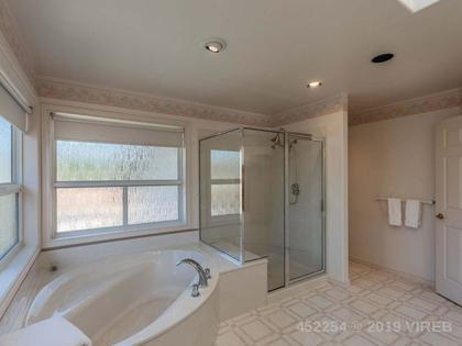 Photo 34 at 714 Canyon Crescent Road, Qualicum Beach, Oceanside